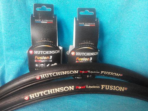 Hutchinson-Fusion3.jpg