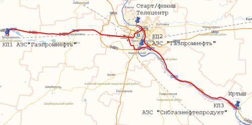 map.thumb.png.b41adecee5abf1f75e0975edd13aab0d.png