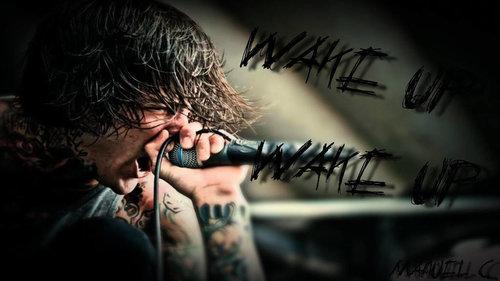 suicide_silence_wake_up_by_666_death_muerte_d6wj5jl-fullview.jpg
