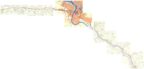 map.thumb.jpg.09de04beefceca61d91c29d9c206afa1.jpg