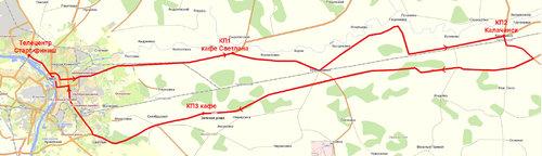 map-200-3.thumb.jpg.a9fdfb460ec253342ac21a52a8dc1d3b.jpg