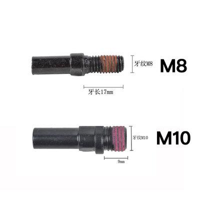 MUQZI-4-Pivot.thumb.jpg.8edec3c8016f4a665847af255248a930.jpg