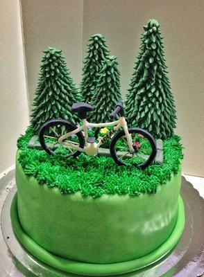 f29406a8ca2806411722c2c0bee6c659--fantasy-cake-bike-cakes.jpg