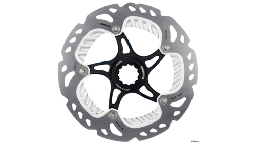 1684250184_ShimanoRT99Ice-TechFREEZACLDiscRotor.thumb.png.68a770f90663691c42acd2b4409ed99a.png