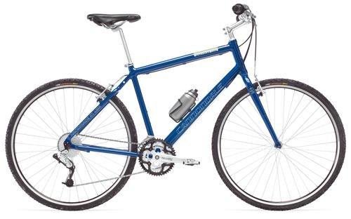 cannondale-adventure-600-rigid-2006-bike.jpg.7a7b978663ed7f4ba707e0544f5f0206.jpg