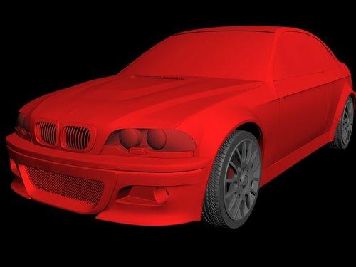 512522817_BMWm3-4.thumb.jpg.630ba574aac3a346bb0162024a86c5f5.jpg