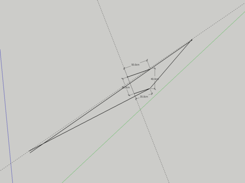 Screenshot 2020-05-20 at 22.22.10.png