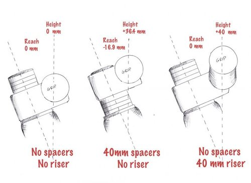 Riser-2-810x592.jpg