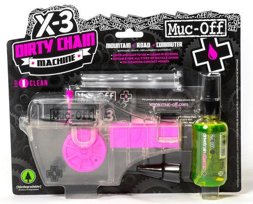 big_muc-off-x3-chain-cleaner-mc277---_913_pic.jpg