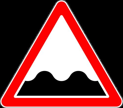1024px-1.16_Russian_road_sign_svg.thumb.png.5764b9412f17eda6a4de515e2a029450.png