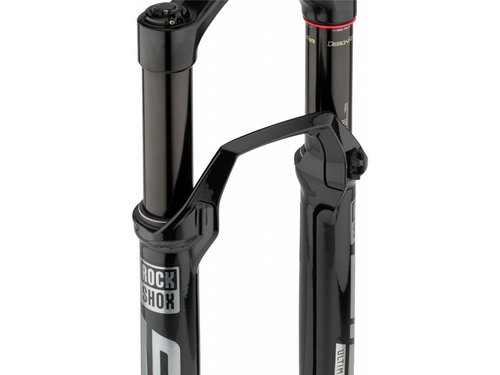 RockShox-SID-Ultimate-Race-Day-DebonAir-Boost-Remote-29-Suspension-Fork-gloss-black-120-mm-1-5-tapered-15-x-110-mm-44-mm-76143-316255-1582120378.thumb.jpeg.e05d6e67d667102573fee5457d52e58f.jpeg