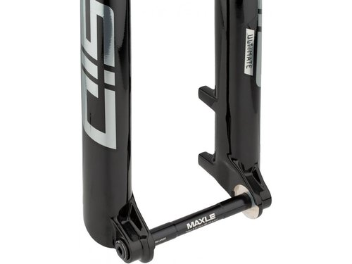 RockShox-SID-Ultimate-Race-Day-DebonAir-Boost-Remote-29-Suspension-Fork-gloss-black-120-mm-1-5-tapered-15-x-110-mm-44-mm-76143-316256-1582120378.thumb.jpeg.c3f587285645133586084e6b79c8f8b8.jpeg