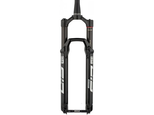 RockShox-SID-Ultimate-Race-Day-DebonAir-Boost-Remote-29-Suspension-Fork-gloss-black-120-mm-1-5-tapered-15-x-110-mm-44-mm-76143-316257-1582120378.thumb.jpeg.d170f61f55d9c28283362996787524e7.jpeg