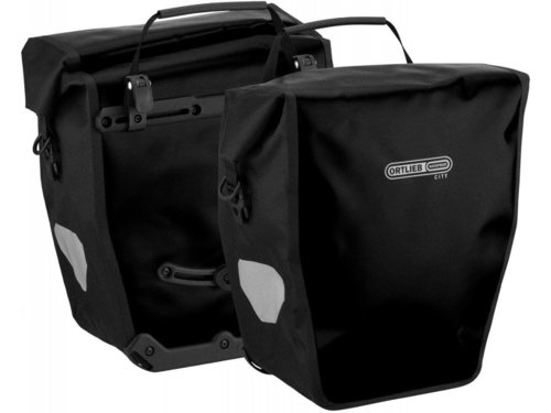 Ortlieb-Back-Roller-City-Fahrradtaschen-schwarz-schwarz-40-Liter-28205-354248-1602509766.thumb.jpeg.0129c9222313da1dff2da2226e4725e7.jpeg