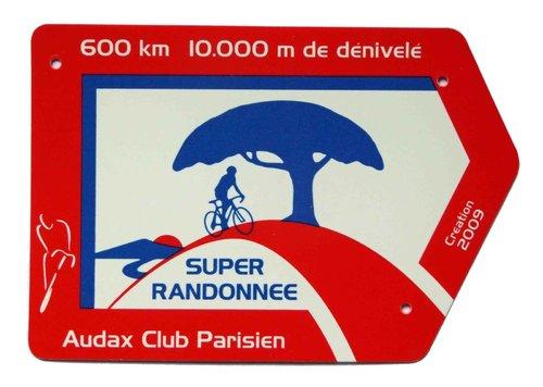 sr600-frame-badge.jpg