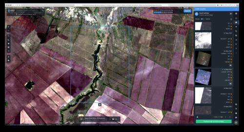 Screenshot 2021-06-03 at 21.11.52.png