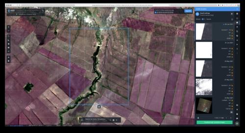 Screenshot 2021-06-03 at 21.09.53.png