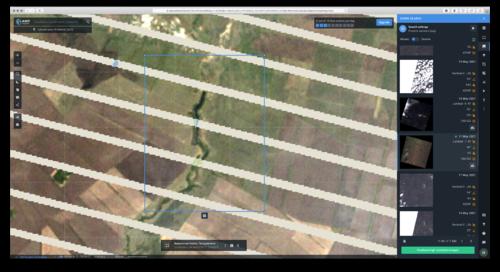 Screenshot 2021-06-03 at 21.11.37.png