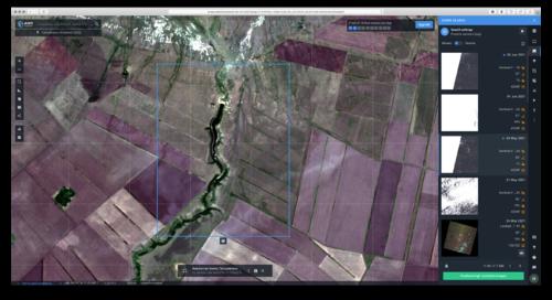 Screenshot 2021-06-03 at 21.10.52.png