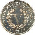 v_cent