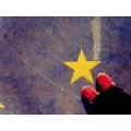 -=Star=-