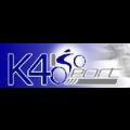 k4sport