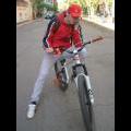 Dmitry Roshin