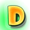 Dima92