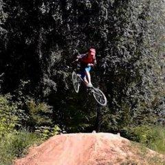 Kostya rider